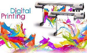 Printing, Binding & Laminating Services