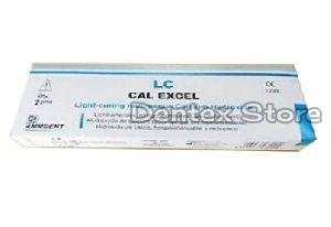 Cal Excel Lc Dental Toothpaste