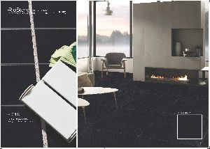 16 Mm Thickness Outdoor Tiles