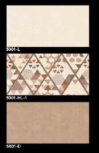300x600 Mm Matt Tiles