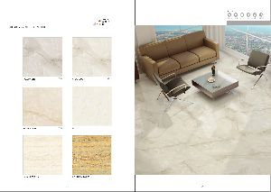 600x600 Mm Digital Vitrified Tiles