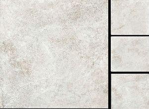 900x1800 Mm Tiles