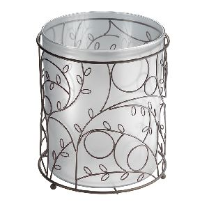 Christmas Metal Gift Tin Box