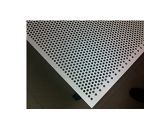 Stone Crusher Perforated Plate