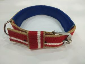 Padded Collars For Dogs