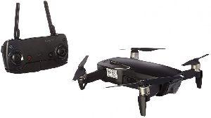 Dji Mavic Air Camera