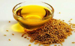 Til Seeds Oil