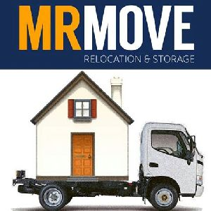 Warehousing Relocation Services