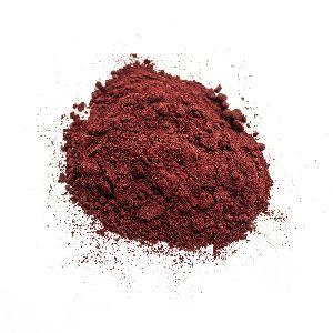 Organic Beetroot Powder
