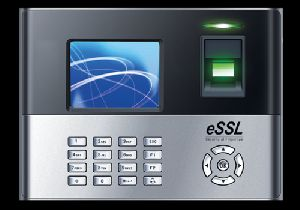 Biometric Attendance System In Delhi Manufacturers And