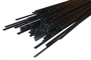 Carbon Steel Strip Flat