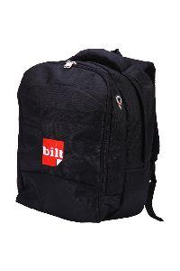 Bilt Bag