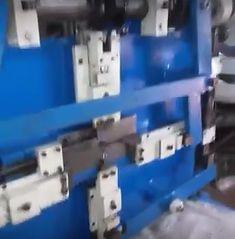 Ss Half Hard Wire Making Machine