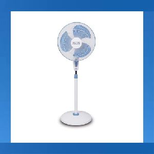 Bldc Fans - Manufacturers, Suppliers & Exporters in India