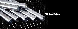 Structural Purpose Steel Tubes