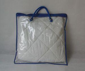 Bedsheet Tote Bag