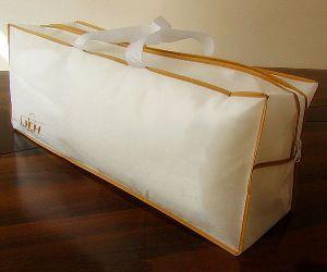Blanket Carrier Bag