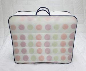 Non-woven Blanket Bag