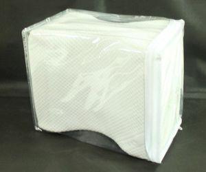 Vinyl Blanket Packaging