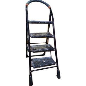 Aluminium Ladder For Home