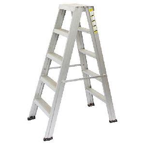 Aluminium Ladder Online