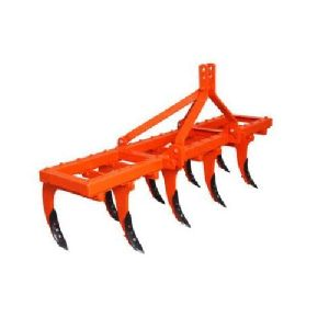 Agriculture Cultivator Tool