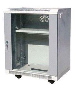 Metal Sheet UPS Cabinet