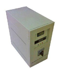 Online UPS Cabinet