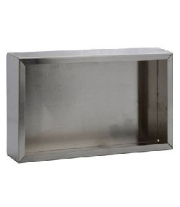 UPS Cabinet Chassis
