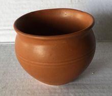 Matka Designer Pottery