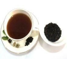 Natural Organic Certified Indian Green Tea