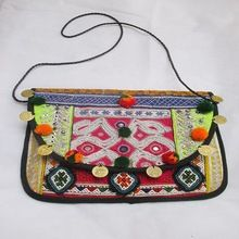 Handmade Vintage Banjara Bag