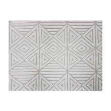 Custom Wool Viscose Carpets