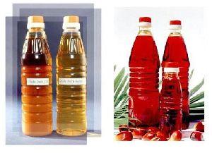 Crude Palm Oil 2