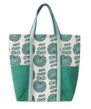 Fashion Organic Bag