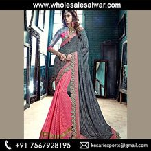 Best Collection Of Indian Net Saree
