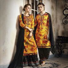 Embroidery Work Patiala
