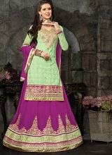 Kids Lehenga Chaniya Choli