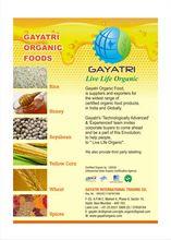 Gayatri Organic Noodles