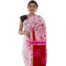 Wedding Designer Sari