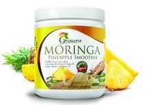 Moringa Pineapple Powder