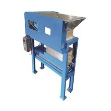 Coconut Slicer Machine