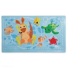 Anti Slip Kids Bath Mats