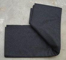 Cheap Military Army Blankets