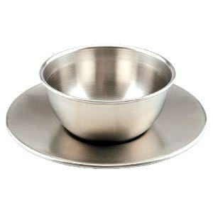Serving Mixing Bowl