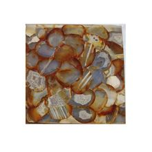 Bathroom Agate Tiles