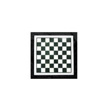 Chess Design Coffee Table Top