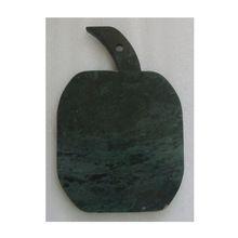 Marble Veg Cutting Board