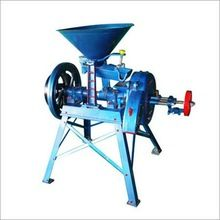 Maize Meal Mill