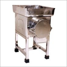 Top Quality Vegetable Gravy Making Machine